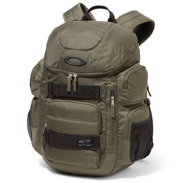 Oakley Tactical Backpack Gallo