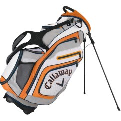 7 Way Golf Stand Bag Kubota Wiring Diagram Callaway 2015 Chev Org Carry 14