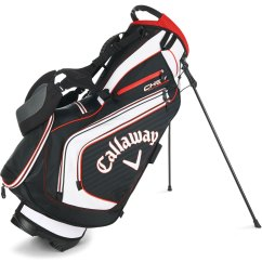 7 Way Golf Stand Bag Outboard Motor Lower Unit Diagram Callaway 2016 Chev Carry Divider