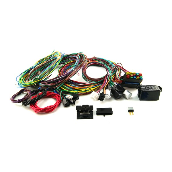 universal painless wiring harness, universal hot rod motor mounts, universal gm wiring harness, universal wiring harness diagram, universal hot water heaters for cars, universal wiring harness kit, universal hot rod mirrors, on universal hot rod wiring harness