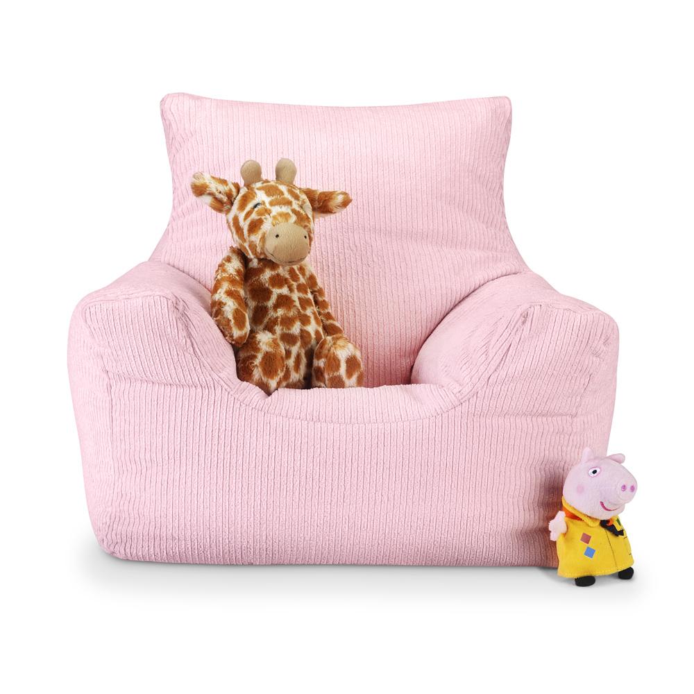 Toddler Bean Bag Chairs  Beanbags UK  Kids Reading Seat