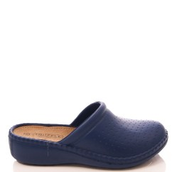 Shoes For Kitchen Workers Aid 6qt Ladies Womens Orthopedic Work Beauty Nursing Clogs Mules