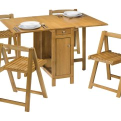 Light Oak Dining Chairs Target Table And Outdoor Finish Extending Butterfly