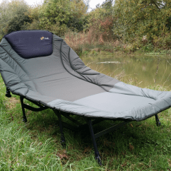 Ngt Fishing Chair Grey Wood Dining Chairs Double Bed Roole