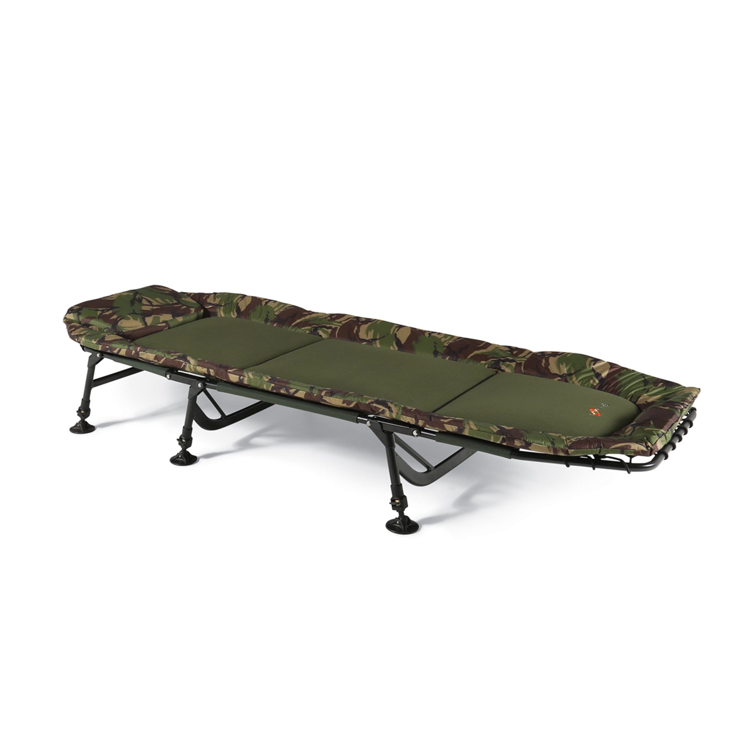 fishing chair base covers ipswich cyprinus carp compact bedchair bed and free