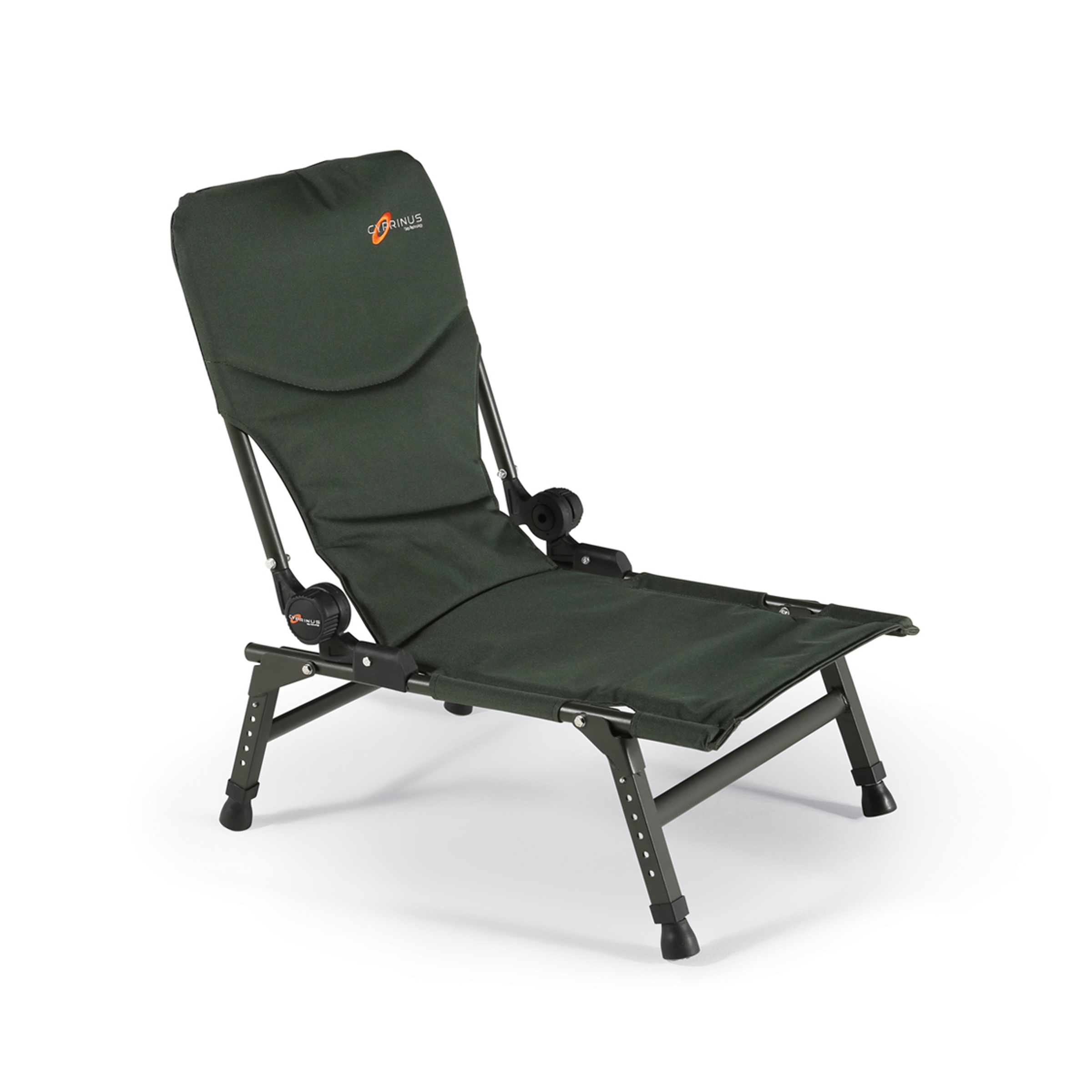 fishing chair best price events nationwide covers cyprinus stalk lite mkii stalking session lightweight carp
