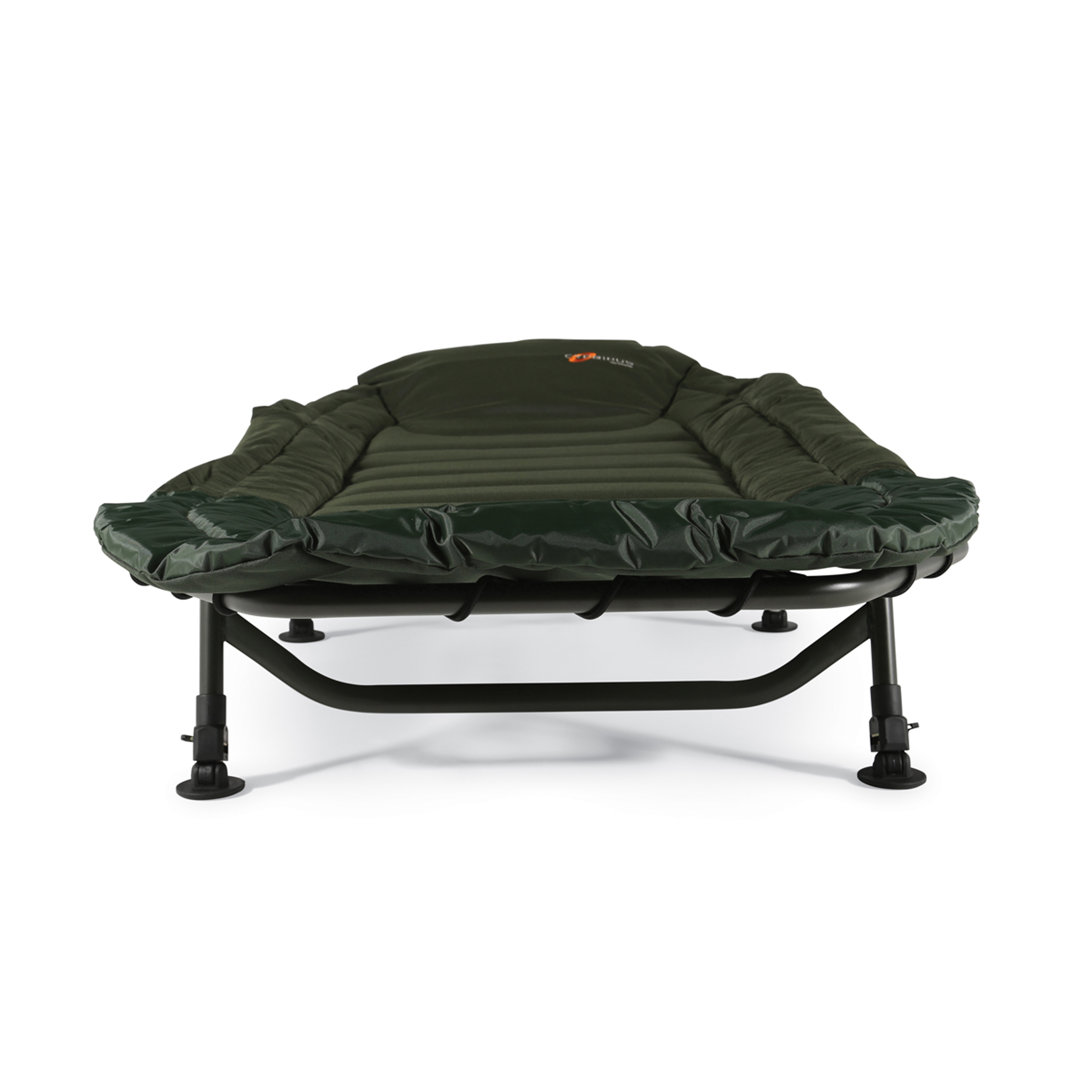 fishing bed chair used bar height table and chairs canada cyprinus carp bedchair free memory