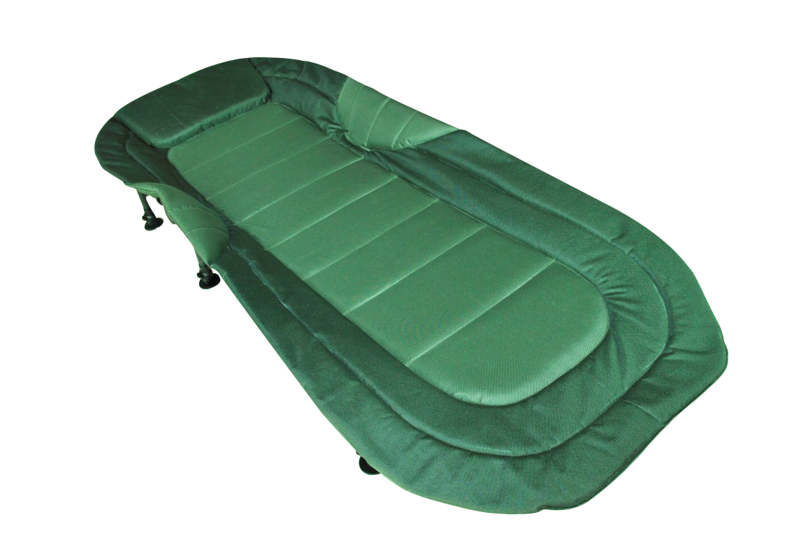 universal fishing chair attachments kid size bean bag chairs carpstar supreme bed bedchair for carp or