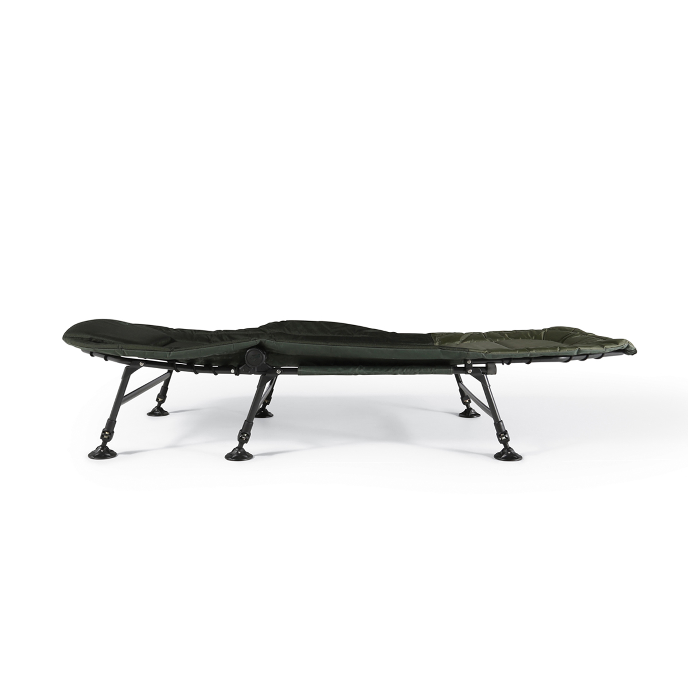 fishing bed chair used dining room loose covers cyprinus carpstar carp bedchair and memory