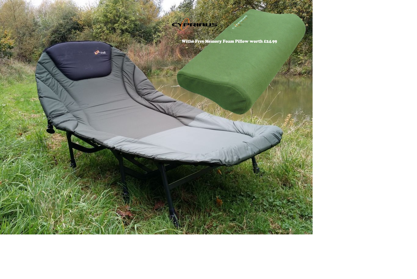 tall fishing chair design anthropometrics cyprinus double extra large wide guy 8 leg carp