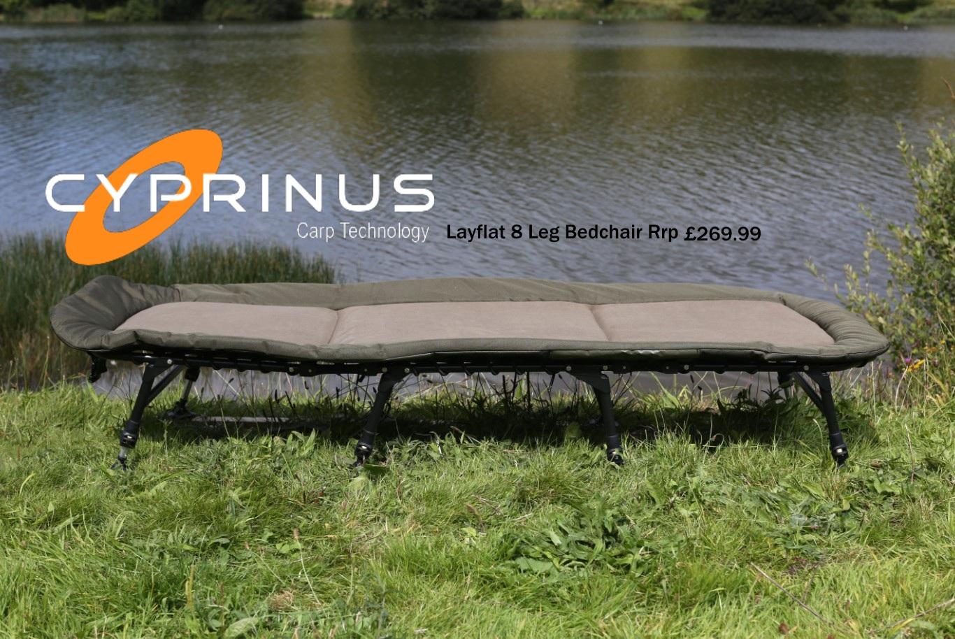 fishing chair argos best ergonomic chairs under 500 bedchairs uk carp and coarse