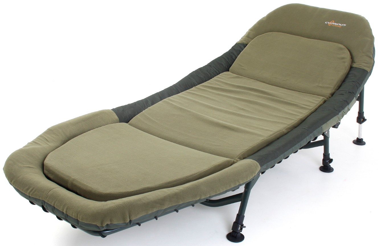 ngt fishing chair desk ball 100 lessons learned from the pros on bed ebay roole