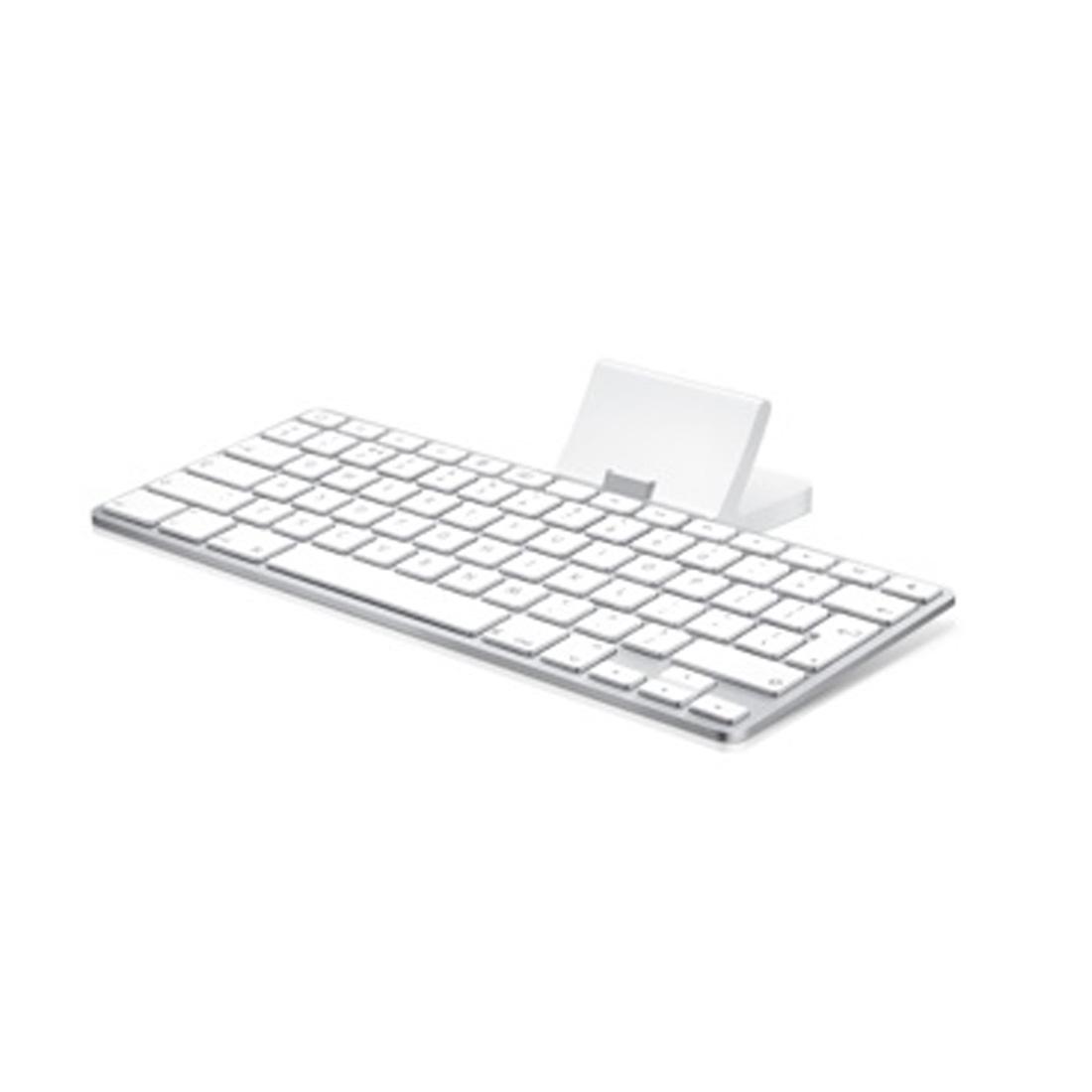 Apple iPad Keyboard Dock Spanish MC533Y/A for iPad