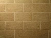 Bexley Glazed Ceramic Wall Tiles DIY Bathroom Kitchen Sample