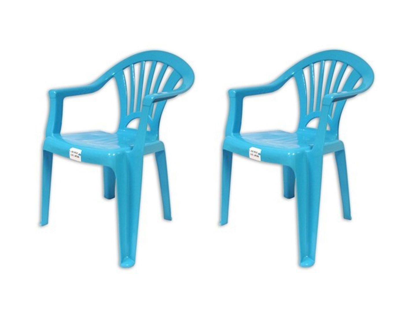 kids stackable chairs styling for sale plastic indoor or outdoor use purple