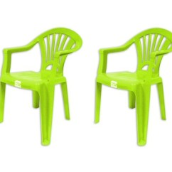 Stackable Resin Chairs Green Grey Computer Chair Plastic Kids Indoor Or Outdoor Use Purple