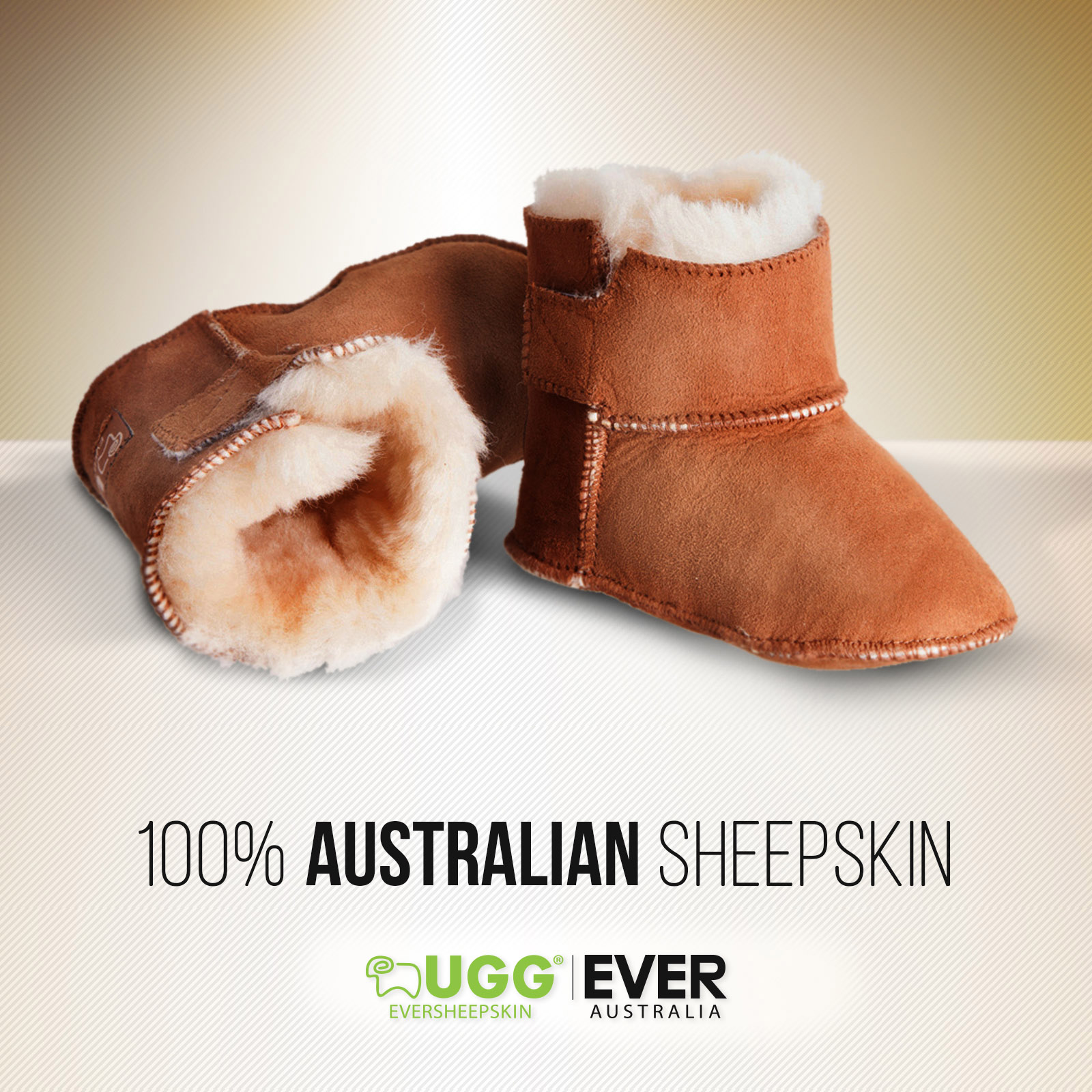 767a0b34e95 Infant Toddler Uggs