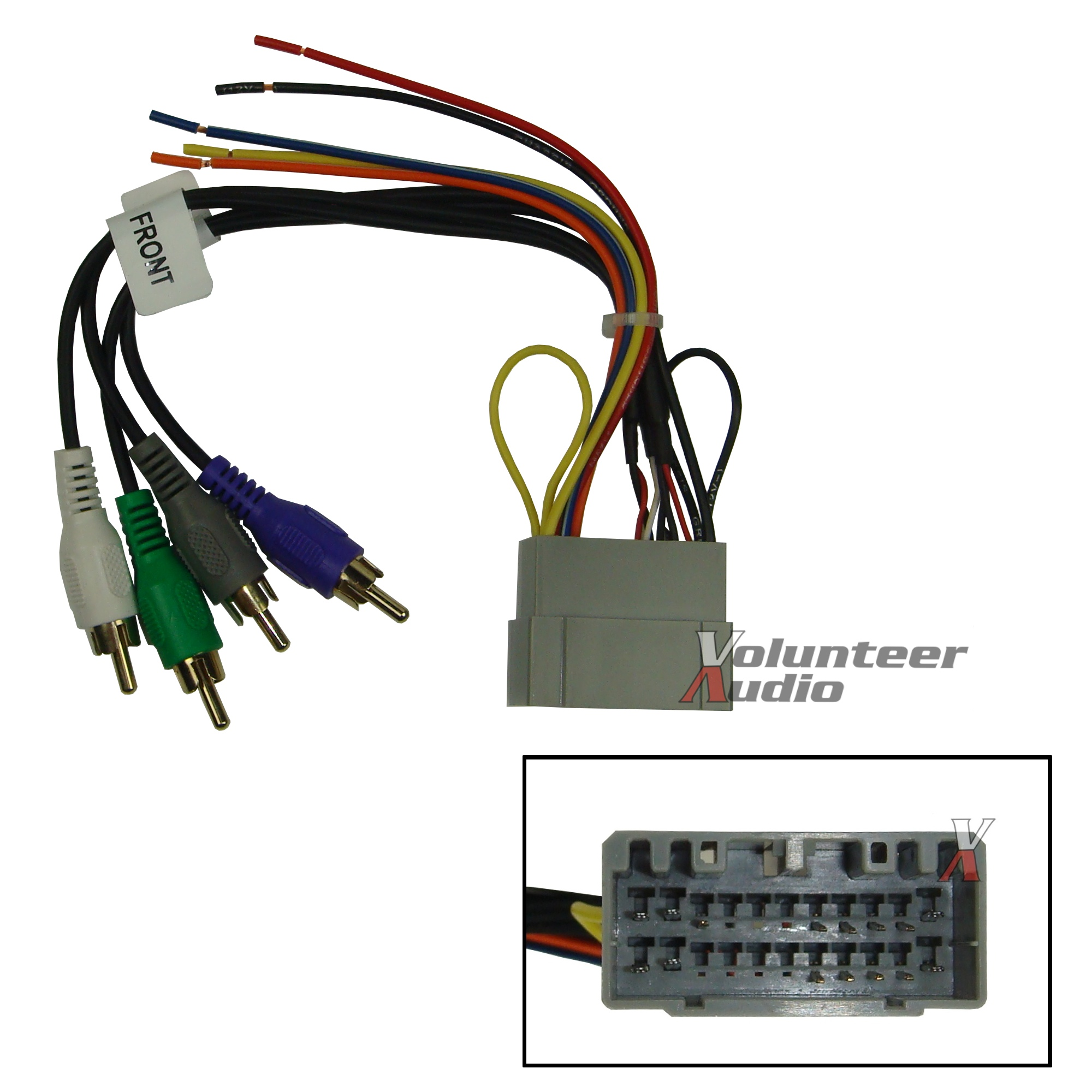 wiring diagrams for car stereo installations whirlpool gas dryer diagram dodge jeep cd player harness wire