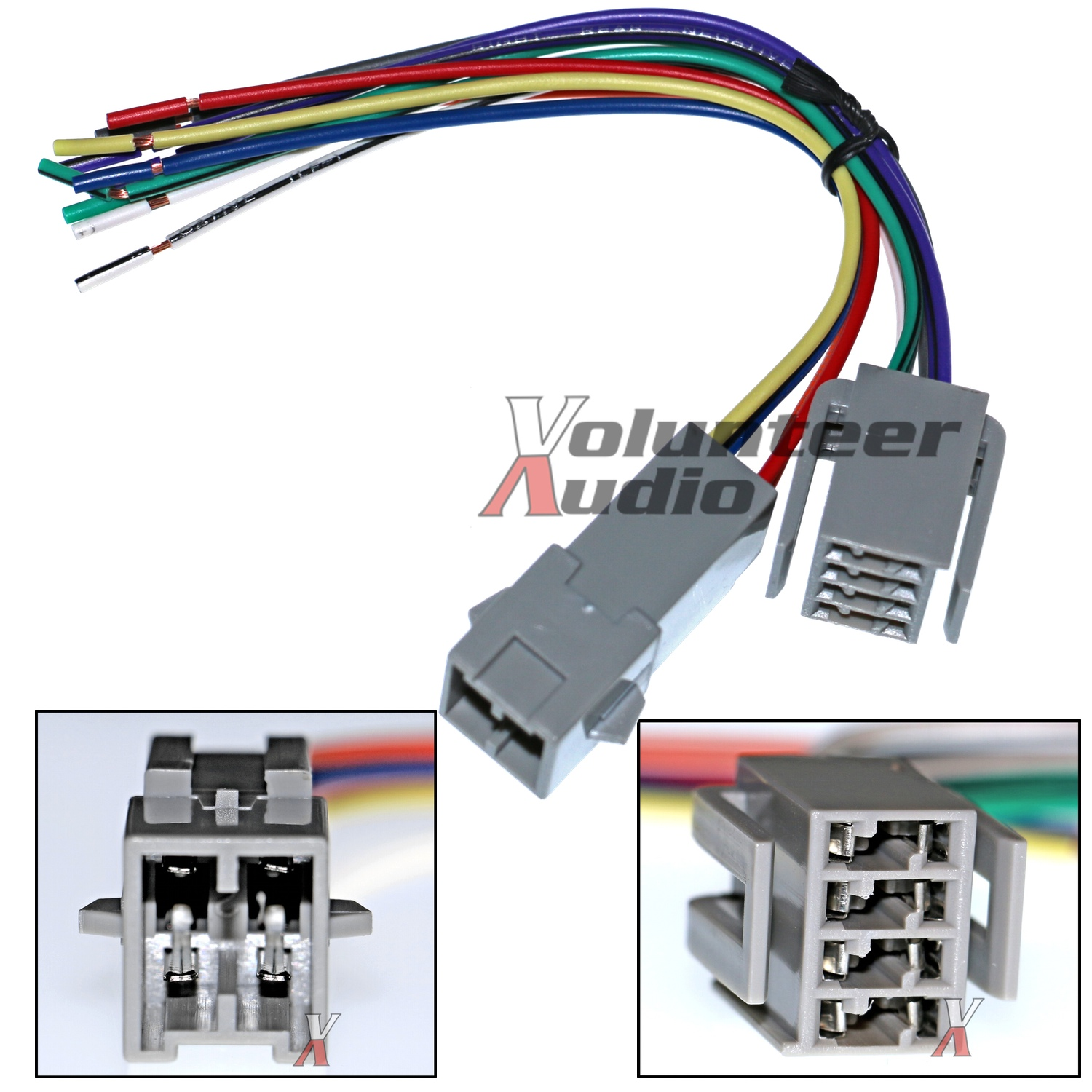wiring diagrams for car stereo installations telecaster 5 way switch ford mercury cd player harness wire