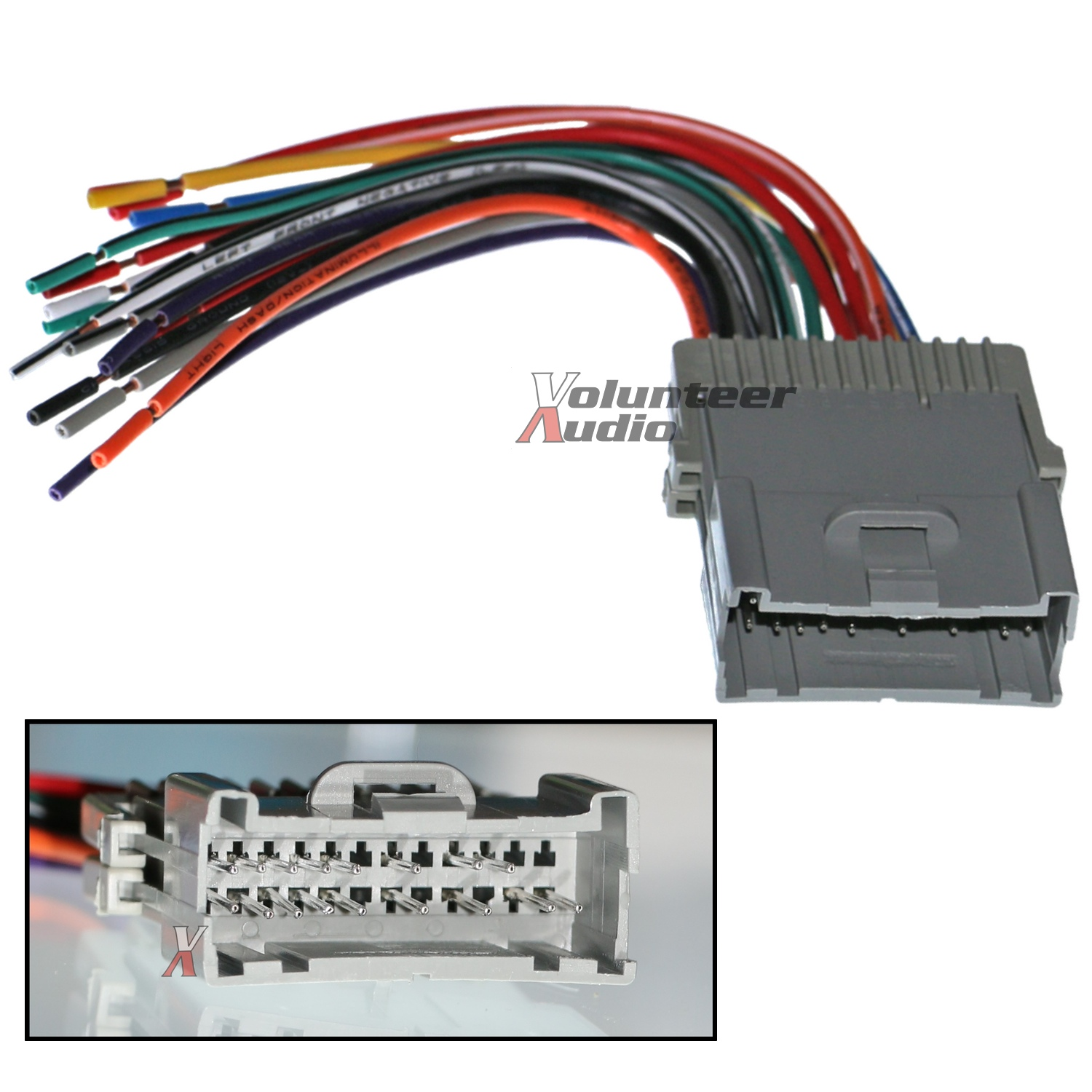 wiring diagrams for car stereo installations 6 volt rv battery diagram saturn cd player harness wire
