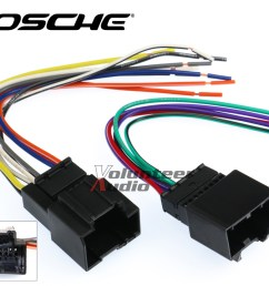 stereo wiring harness nice place to get wiring diagram u2022 car stereo harness aftermarket car wiring harness [ 1449 x 831 Pixel ]