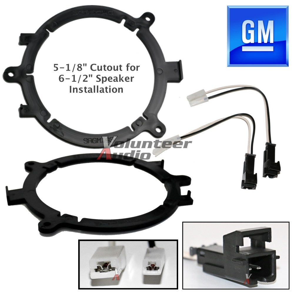 medium resolution of 1995 gmc 6 5 sel wiring harness