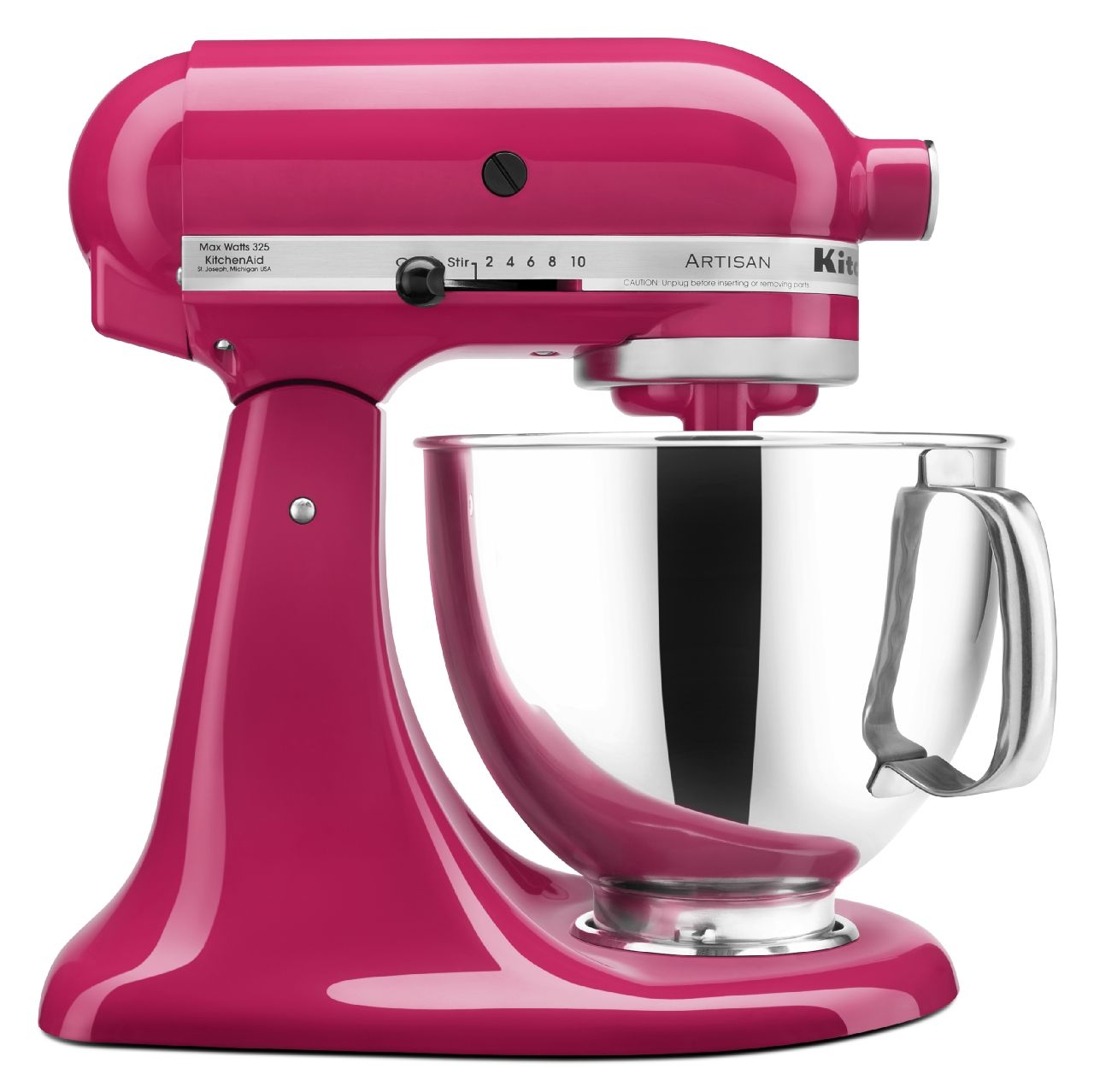 kitchen aid standing mixer how much does a island cost kitchenaid artisan series refurbished 5 qt tilt head