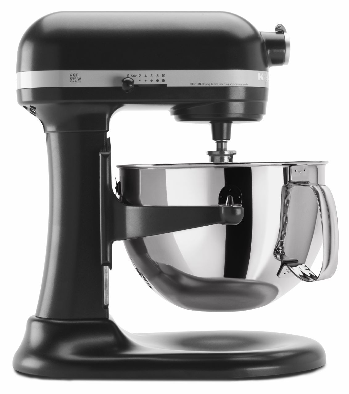 kitchen aid pro 500 high top table and chairs kitchenaid lift stand mixer deptis gt inspirierendes