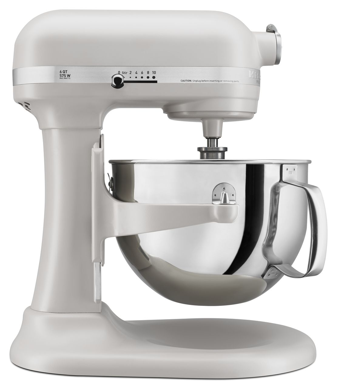 kitchen aid professional 600 cabinets at home depot kitchenaid 6 qt bowl lift stand mixer