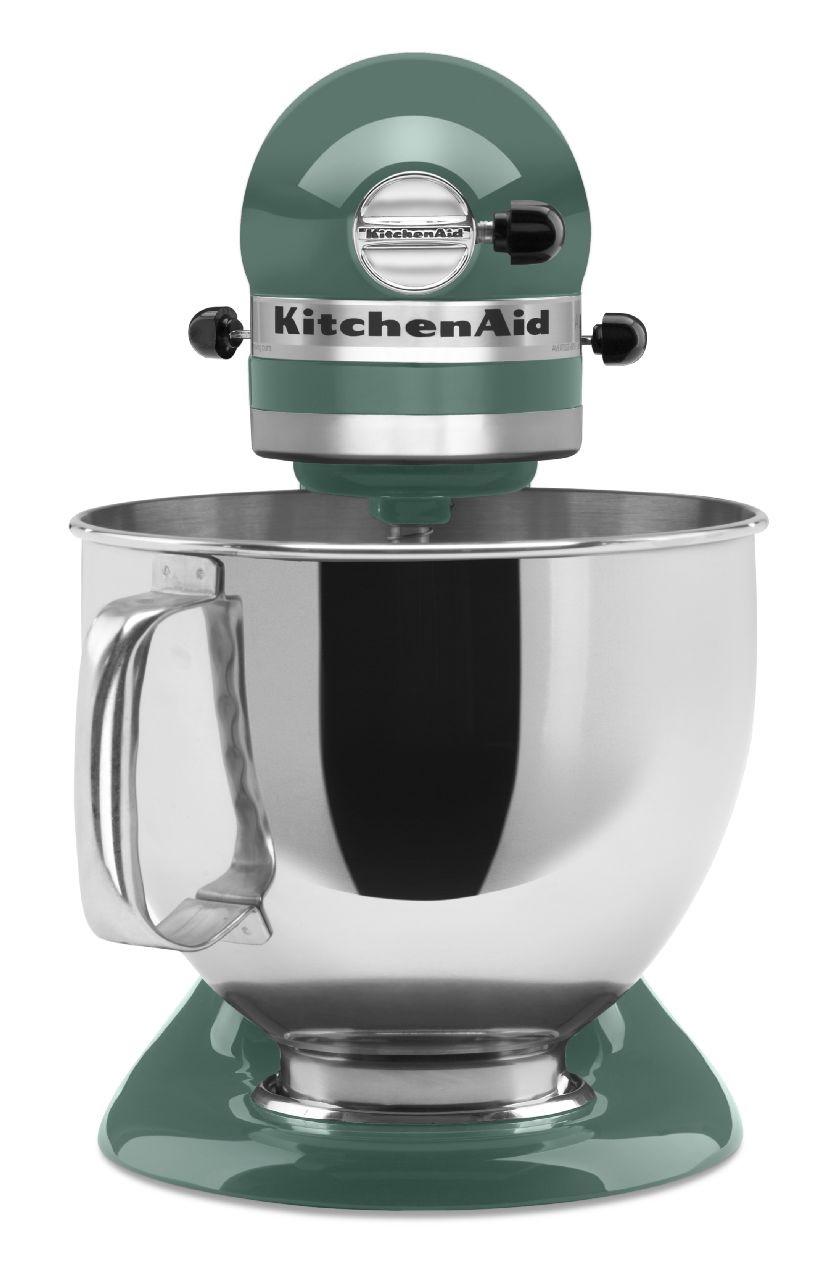 KitchenAid Artisan Series Refurbished 5 Qt Tilt Head