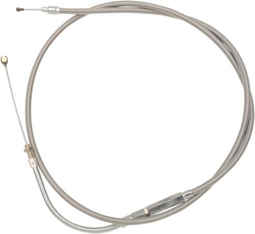 Barnett SS Clutch Cable #81048 Victory Vegas/Kingpin