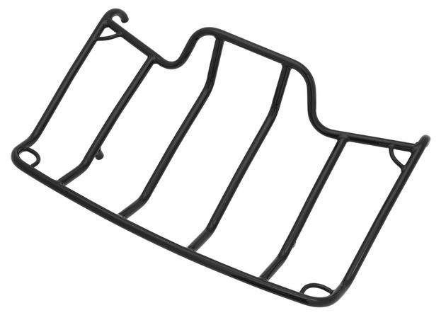 Kuryakyn Luggage Rack for Tour Pak 20