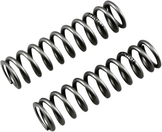 Race Tech Dual-Chamber Fork Pressure Spring 1.8 kg/mm #