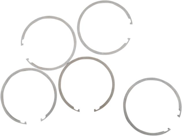 Eastern Clutch Bearing Retaining Ring 5-Pack A-37905-90