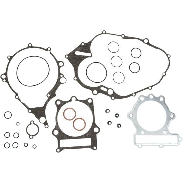 Vesrah Complete Gasket Kit #VG-2043-M Yamaha TT600/XT600