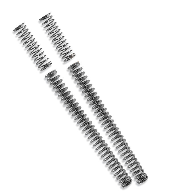 Progressive Suspension Drop-In Fork Lowering Kit Harley