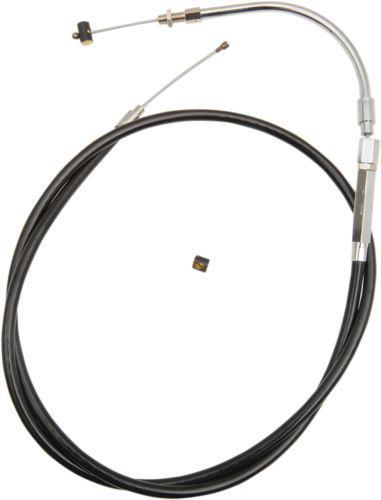 Barnett SS Clutch Cable Black #81040 Victory Vegas/Kingpin