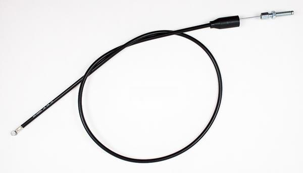 Motion Pro Clutch Cable Black for Suzuki GS500F 2001-2002
