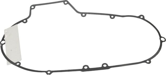 Cometic Primary Gasket Only #C9314F1 Harley Davidson