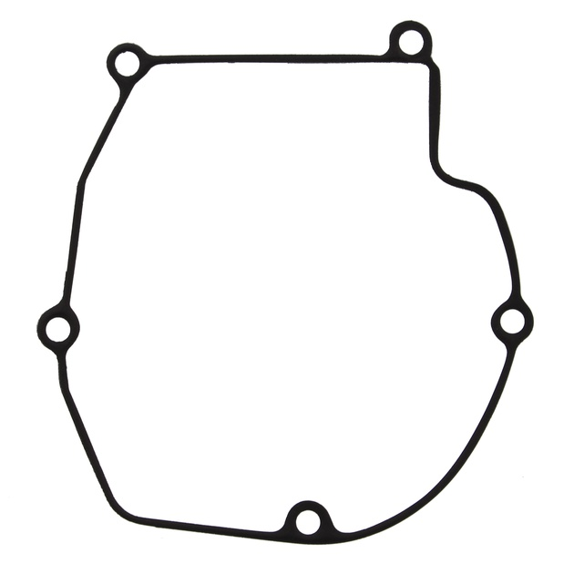 Vertex-Winderosa Ignition Cover Gasket Kawasaki KX125 2003