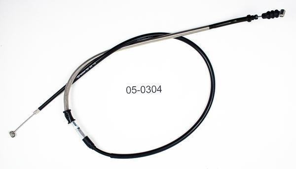 Motion Pro Clutch Cable +2