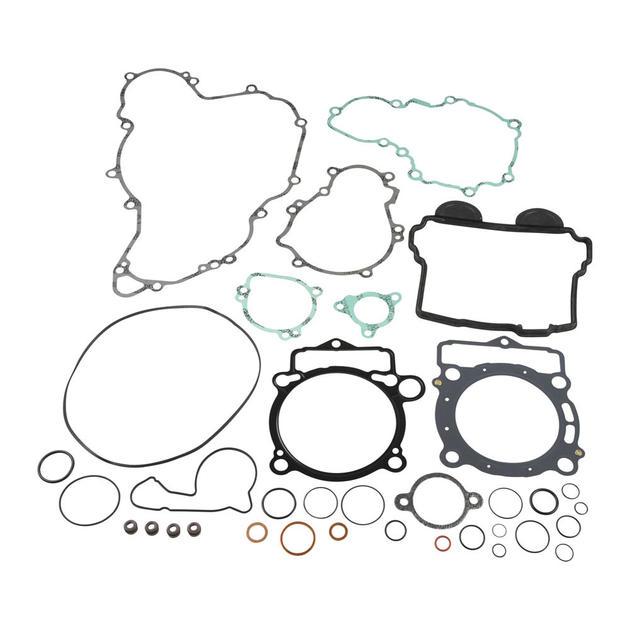 Athena Complete Gasket Kit KTM 350 EXC-F/350 SX-F/350 XC-F