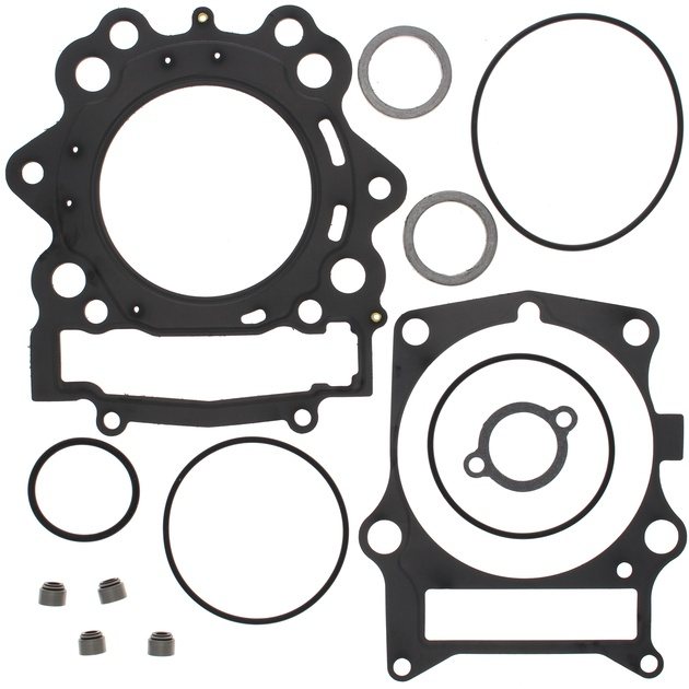 Vertex-Winderosa Top End Gasket Kit #810946 Yamaha Grizzly
