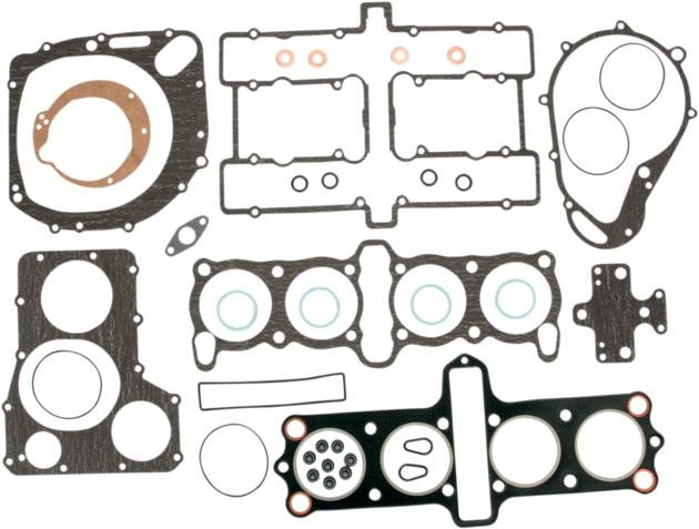Vesrah Complete Gasket Kit #VG-3040 Suzuki GS1000GL
