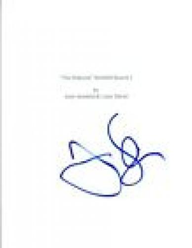 Seinfeld Memorabilia: Autographed Pictures, Authentic