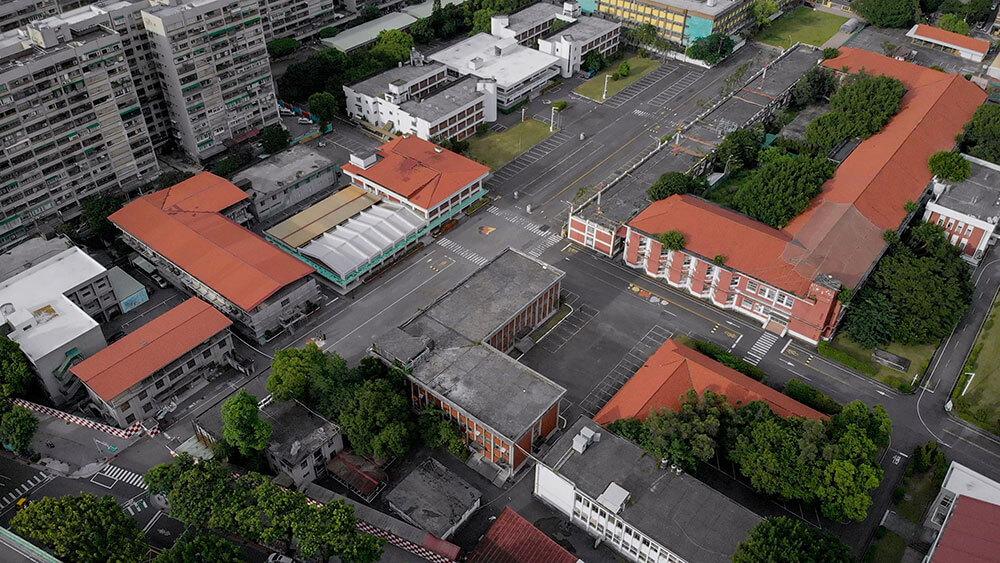 文化部首都文化雙軸線計畫,期盼北市府放下成見,深入了解,中央地方充分合作 - 非池中藝術網