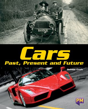 PM Sapphire Cars Past Present and Future PM Guided
