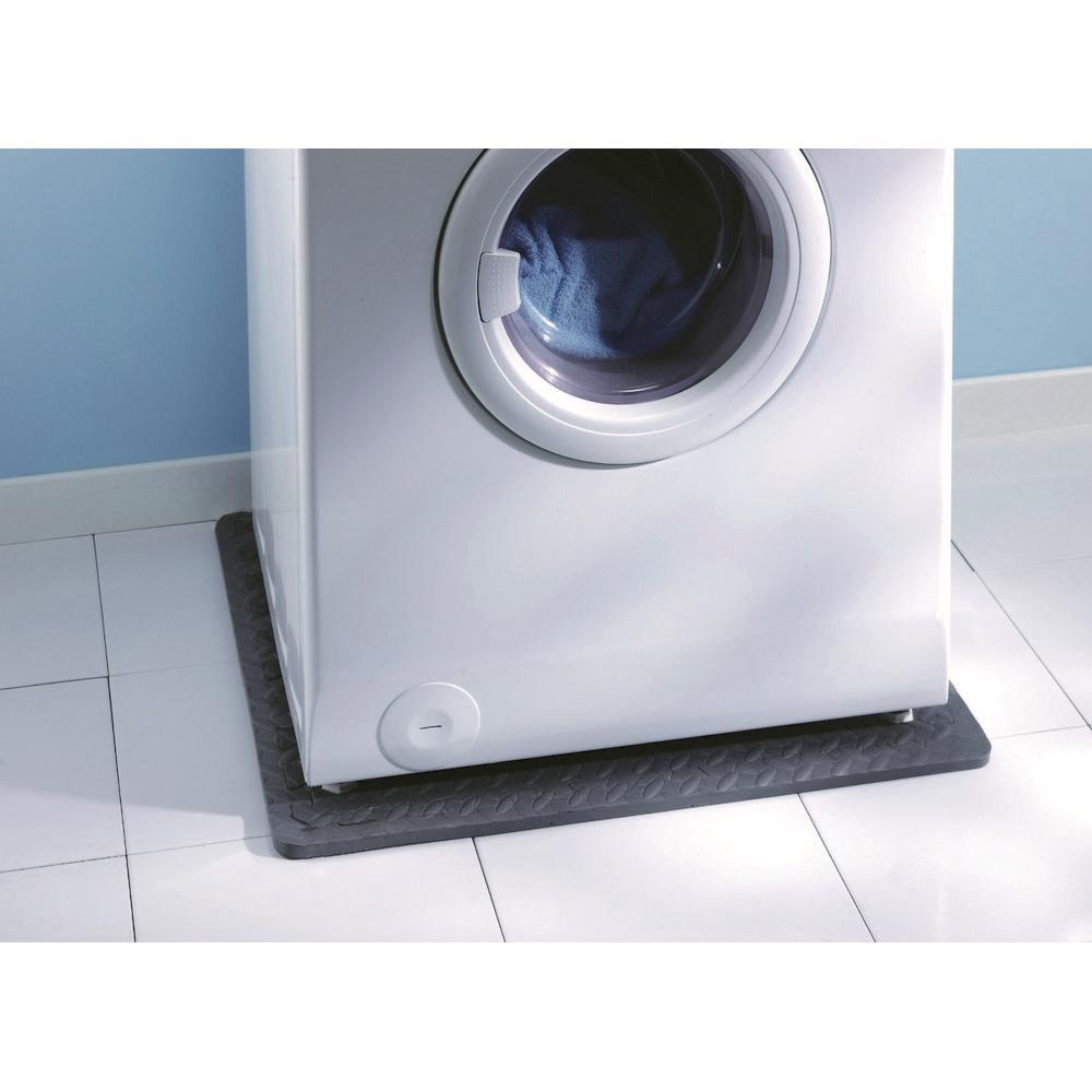Tappeto sotto lavatrice  Termosifoni in ghisa scheda tecnica