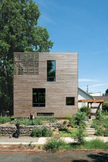 Popular Homes In Dwell 61-80 Collection Of 20