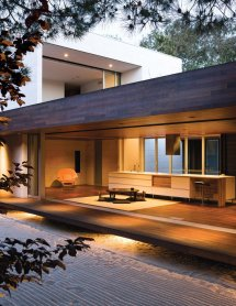 Atypical Modern Home In Southern California - Dwell